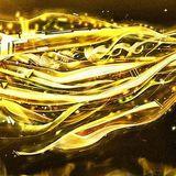 WiseNoise Mix - ( TruGroovez Guest Mix )