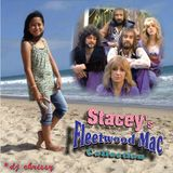 Fleetwood Mac ~ for Ms. Stacey Coleen