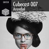 Cubecast 007 by Arandjel