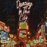 Dancin In The City