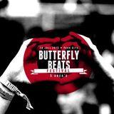 Simon Loncke - House Grand Cru / Butterfly Beats Contest