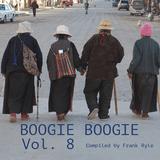 Boogie Boogie Vol. 8
