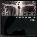 Klaus Schulze - My Ty She ( Ballett 3 )    2000