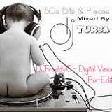 80s Bit & Pieces 8-22-16