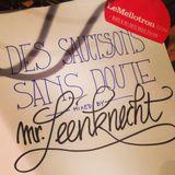 Des Saucissons, Sans Doute [Live at Le Mellotron]