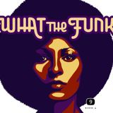 Get The Funk Out - Positive Cuts Mix