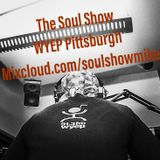 "TSSWYEP072118 The Soul Show: New Kosi, Kinetic, Ill Doots; Cat Coore on ""96 Degrees In The Shade"""