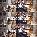 maxoctōbər two