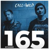 Monstercat: Call of the Wild Ep. 165 (RIOT's Road to Uncaged - Toronto Mix)