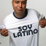 DJ Camilo June 2013