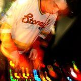 DUB CLUB by BOB FIGURANTE @ Club CELEIROS-ÈVORA 14-05-2011