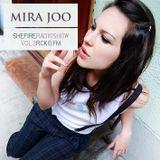 Dj Mira Joo @ She Fire Radio Show - RCKO.fm 31.03.2014.