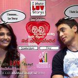 බස් රේඩියෝ BollywoodShow සජීව පටිගත කිරීම |2012 සයිබර් සිහින බක්මහ උළෙල |BuzzRadiolk