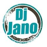 Mix Reggaeton School 2, Creado en vivo en #ZoNa3 #Dj_Jano.cl