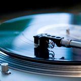 Conor Dunne - Classics On Wax Trance Vinyl Set