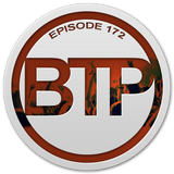 Big Tunes Podcast - Episode 172