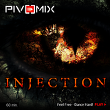 PIVOMIX - Injection