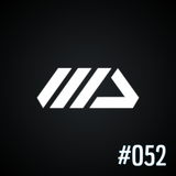 Mark Arbor's Monthly Top10 Selection Ep052
