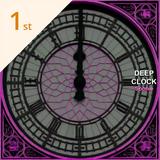 Deep Clock