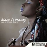 Black is Beauty