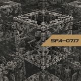 SFA-07.17