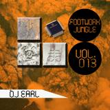 DJ EARL ~ƒ⊗⊗✞ωσяк נ∇ηgℓє мιχ ѕєяιєѕ νσℓ.013