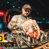Audio - Live at Trident Festival 2017