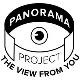 TPS! Panorama Project Part II