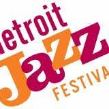 2016 Detroit Jazz Festival Preview