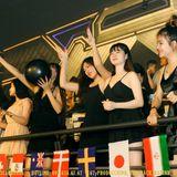NST - Nhạc Bay Cho Các Tín Đồ ..(Bay phòng 01) - DJ Tùng Tee Mix..( Đặt)