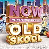 Best of Now Old Skool 2017 - DJ HAZZIE