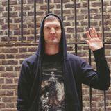 14 Aug 2014 - feat. JONATHAN BOULET interview