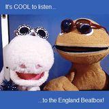 England Beatbox - September 2014