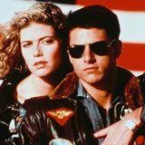 Clasicos Romanticos de los 80-90