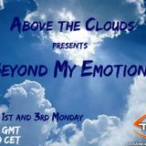 Above the Clouds - Beyond My Emotions 020 (Lokki Guest Mix)