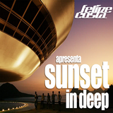 Sunset in Deep