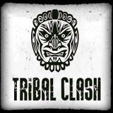 Tribal Clash 2013