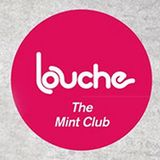 Vic53 #20: Louche takeover - Vic53 residents