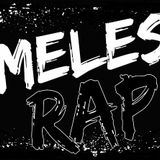 The Timeless Rap Show