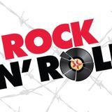 M.D.MiX -- It's Rock-N-Roll