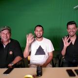 Kaan Masti Season 4 Episode 3