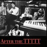 After the TTTTTTTTTTTT