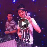 NST - Những lời dối gian - Full Track Thái Hoàng - DEEZAY MÈO MUZIK MIX