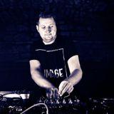 Stephano at Der Club RadioTop40 13.10.2012
