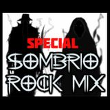 DJ SOMBRIO - SET PROMOTIONAL