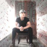 Nonstop -Go To Heaven - Dj Phong Ricardo