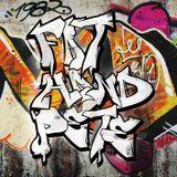 Promo Mix. Dec 2009