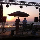 Konix&Skimfish@BardoGoa-Mars2013-