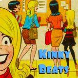 Kinky Beats
