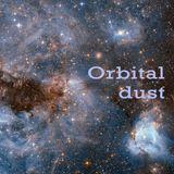 Dee Jay Reactor - Orbital Dust